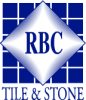 https://rbctile.com/