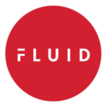 http://www.fluidinteriors.com/