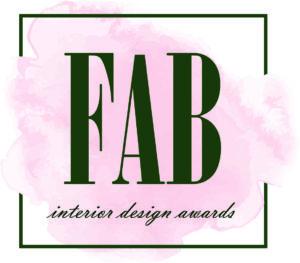 FAB Logo - light pink
