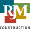 https://www.rjmconstruction.com/